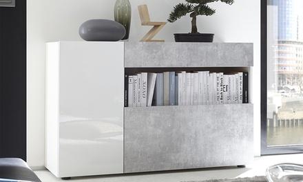 Madia Nico TFT Furniture