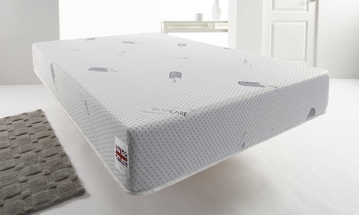 top-rated-deal-icon         Top Rated Deal                                                                                                                                                                                                                                                                                                                                                                                                                       Triple-Layer Memory Mattress