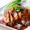 Vietnamesisches 4-Gänge-Menü