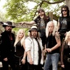 Lynyrd Skynyrd with Blackberry Smoke – Up to 44% Off Concert