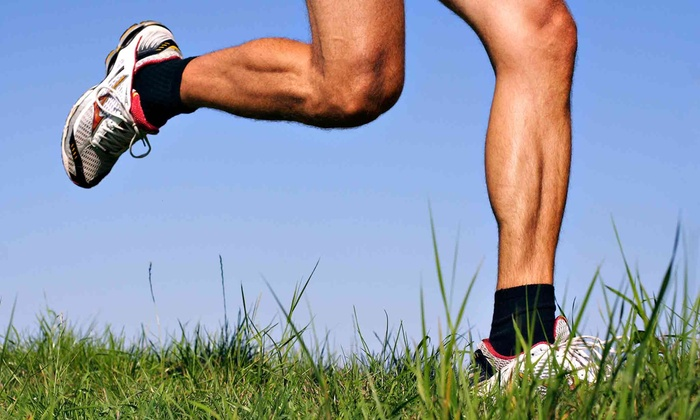 Kyle's Bikes - Ankeny: $30 for $60 Toward Running Shoes and Apparel at Kyle's Bikes