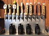 Old Klaverack Brewery - Old Klaverack Brewery Tap House : Beer Flights and Souvenir Growler for Two or Four at Old Klaverack Brewery (Up to 43% Off)