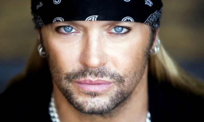 Country on the River Festival - WestFair Grounds: Country on the River Festival Featuring Bret Michaels at WestFair Grounds on June 20–June 21 (Up to 51% Off)