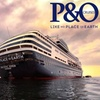 P&O Cruises: $5 for AU$50 Onboard Credit (New Bookings Only)