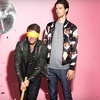 Up to 57% Off 3OH!3 Concert or Drinks at The Crofoot