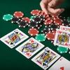 Up to 69% Off at Emerald Princess II Casino