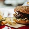 Trita: menu carni pregiate