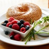 Up to 40% Off Food at City East Bagel and Grille