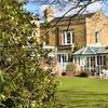 Kent: Murder Mystery Stay with Dinner