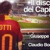 Il discorso del Capitano, Roma