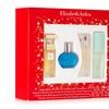 Elizabeth Arden Mini Fragrance Set for Women (4-Piece)