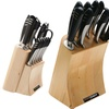 Top Chef Knife Sets (5- 9- or 15-Piece)