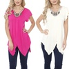 Women's Embellished Fenella Tunic