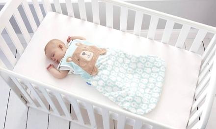 Saco de dormir The Gro Company para bebé