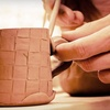 Up to 68% Off Pottery Classes