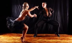 Fuego Dance: Cours collectifs ou privé de Salsa, Bachata ou Kizomba pour tous les niveaux dés 24,99€ chez Fuego Dance à Ixelles