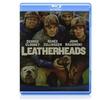 Leatherheads on Blu-ray
