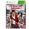 """""""Escape Dead Island"""" for Xbox 360"""