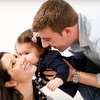 90% Off Family Portrait Package in Dartmouth