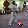 55% Off Martial Arts Centre Membership