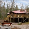 Up to 45% Off Stay in Algonquin Provincial Park, Ontario