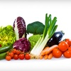 55% Off Organic Produce and Delivery