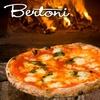 Half Off Fare at Bertoni's