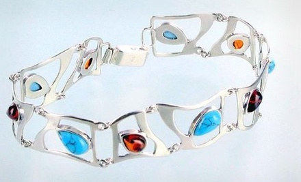 $60 Worth of Jewellery - Taraxca Jewellery in Tsawwassen