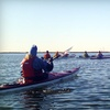 54% Off Kayak Tour with Kayaken Outfitters