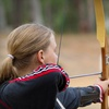 Up to 67% Off Halloween Archery Outing in Plano