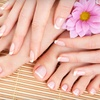 Up to 67% Off at Eden's Apple Salon & Day Spa