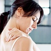 Up to 89% Off at Oberg Chiropractic in Fort Collins