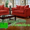 73% Off at Furniture and Accessories