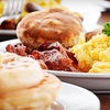 $7 for American Fare at Kings-X Diner