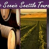 Half Off Snoqualmie Falls & Winery Tour
