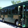 $10 for a Ticket to a Trolley Tour of Naples