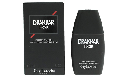 Drakkar Noir 30 ml spray