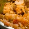 K-Paul's Louisiana Kitchen – Half Off Cajun Fare