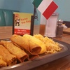 Up to 39% Off Food and Drinks at Pancho's Mexican Buffet