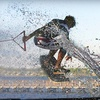 51% Off Wakeboarding Lesson in Clermont