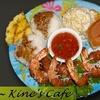 $7 for Hawaiian Cuisine in Vancouver