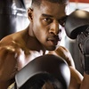 86% Off at Weston Fitness