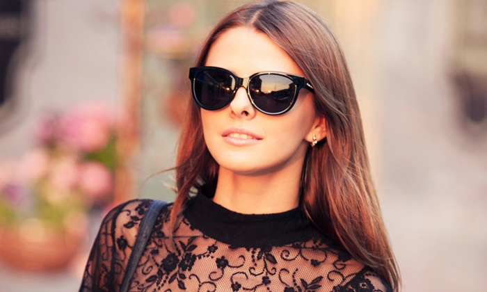 Montrose Optometry - Montrose Verdugo City: $59 for $150 Towards Frames, Lenses, and Sunglasses at Montrose Optometry