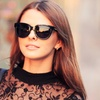 61% Off at Montrose Optometry