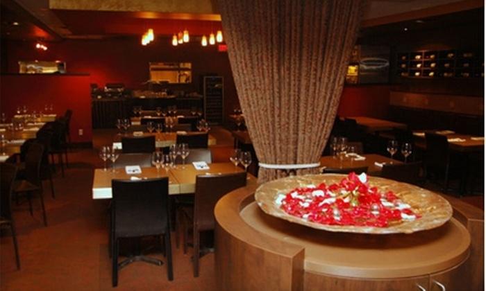 Origin India Restaurant - Queen Alexandra: $15 for $30 Worth of Indian Cuisine at Origin India