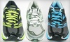 $30 for $60 Toward Comfort Shoes