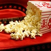 Up to 54% Off Movie Outing in Silver Spring