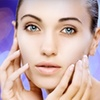 Half Off Botox at Timeless Beauty in Leesburg