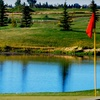 Up to 48% Off Golf Outing for Two or One in Langdon