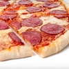 Up to 53% Off at Bambino Brothers Pizza